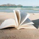 livre_plage