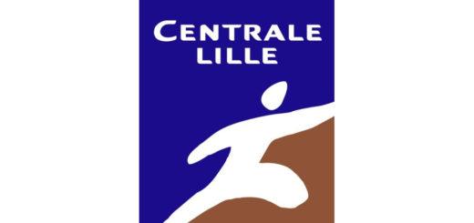 logo_centrale_lille