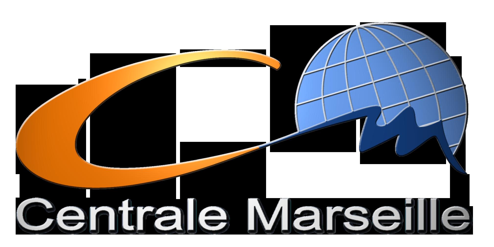logo_centrale_marseille
