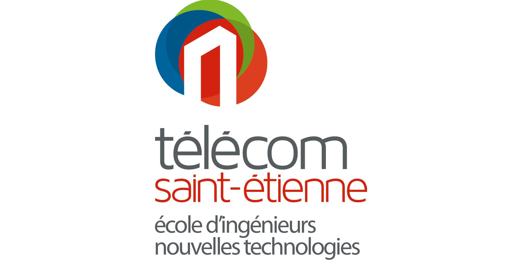 logo_telecom_saintetienne