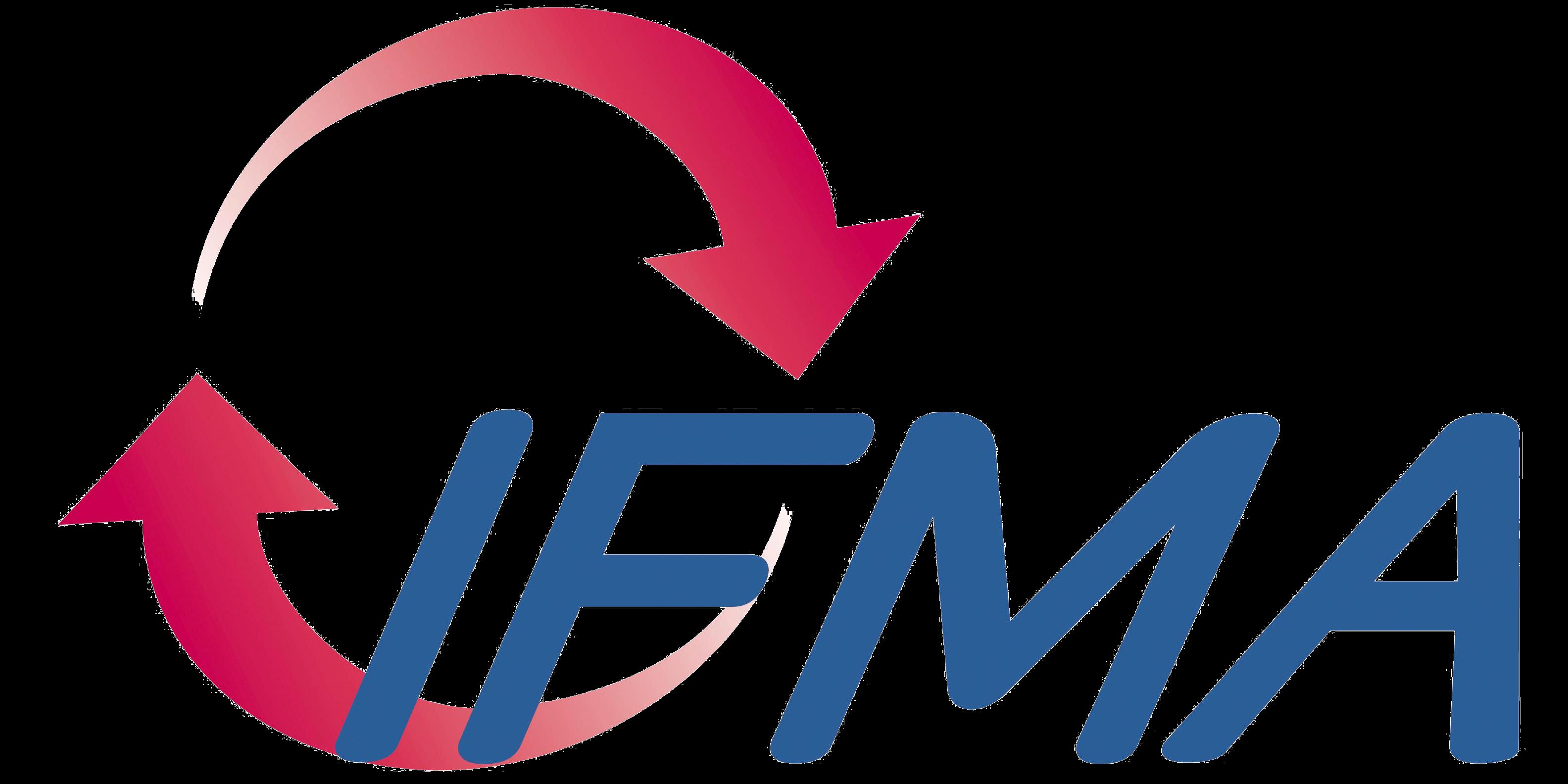 logo-IFMA