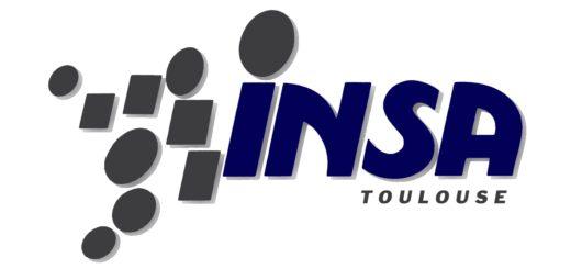 logo_INSA_Toulouse