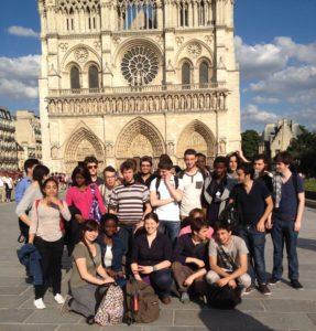 PCSI_Paris
