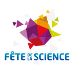fete-de-la-science-2014-580x580