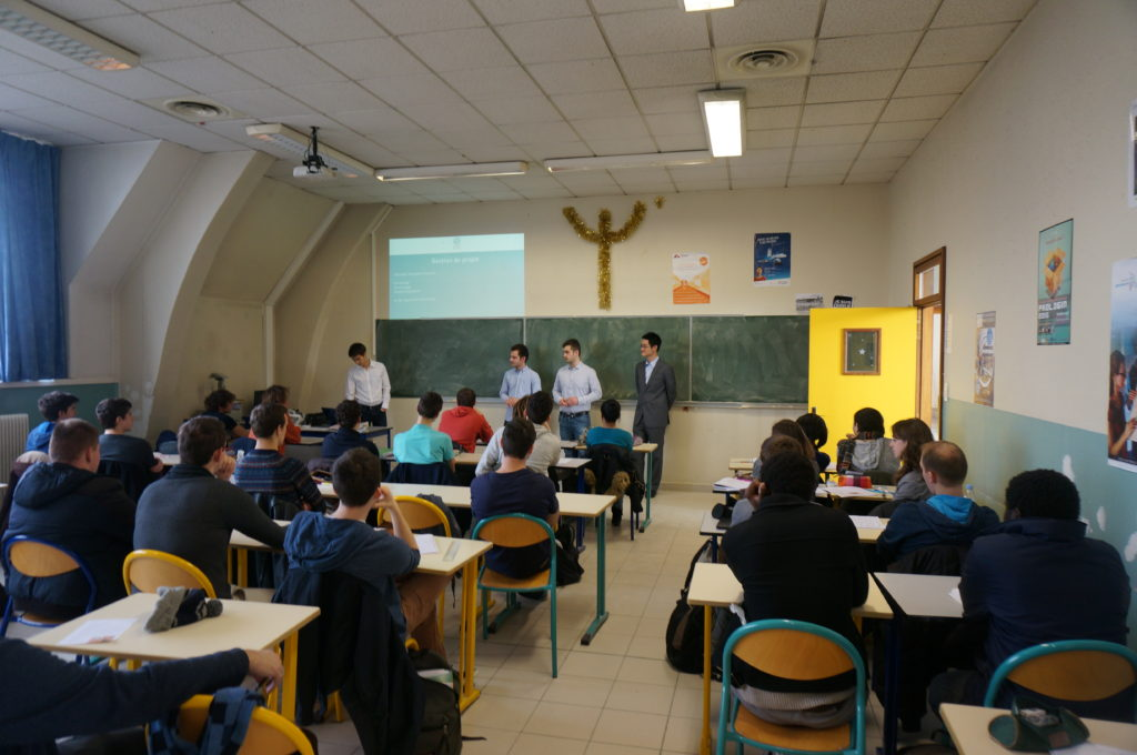 photo_projet_classe