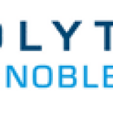 logo-polytech-grenoble