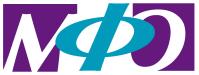 logo_mag2
