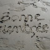 ob_8141ab_bonne-rentree-4