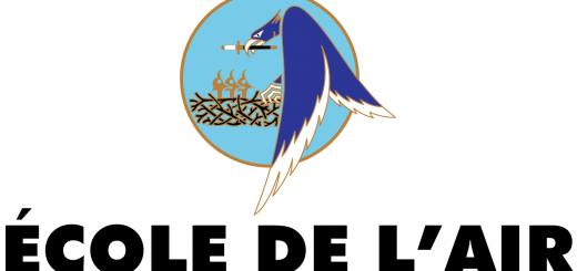 logo-ecole-de-l-air2